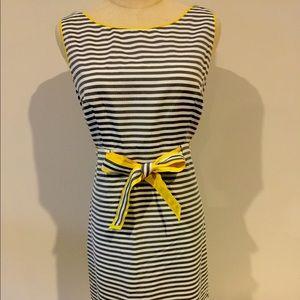 Gorgeous Preppy Summer dress